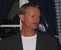 Robert Samuelsson
